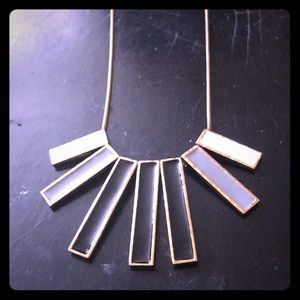 NWT L'Image necklace
